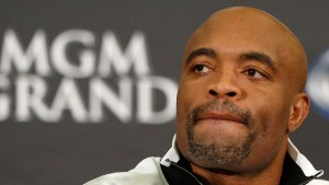 081115-UFC-Anderson-Silva-SS-PI.vresize.1200.675.high.2