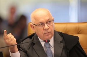 Teori-Zavascki-ministro-do-STF