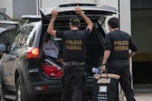 policia_federal_02 (1)