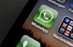 whatsapp-screen-getty