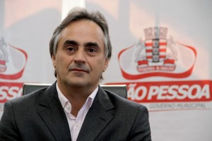 Luciano-Cartaxo