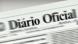 diario-oficial-da-uniao