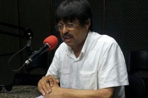 ex-prefeito_-_puxinana_-_orlando_dantas