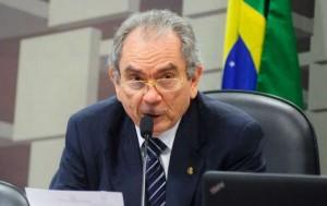 raimundo-lira2