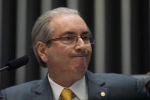 1310-Cunha-abio-Rodrigues-Pozzebom_Agência-Brasil