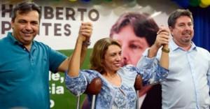 Cida-e-Beto-Pontes_1-620x323