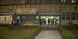 HU-Hospital-Universitário-Lauro-Wanderley-UFPB