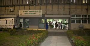 HU-Hospital-Universitário-Lauro-Wanderley-UFPB
