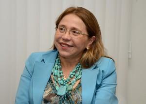 Juiza_Agamenilde-Dias_Arruda_Vieira_Dantas
