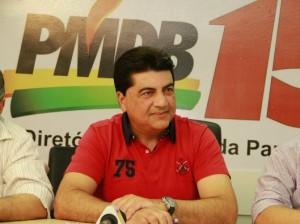 Manoel-Júnior-PMDB
