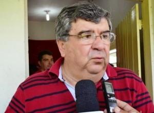 ROBERTO_PAULINO