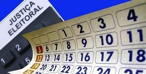 calendario-tre