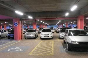 estacionamento_em_vaga_especial_foto-divulgacao