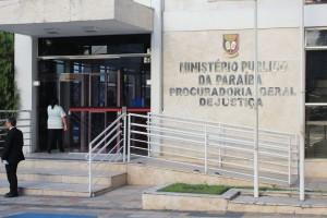 ministerio_publico_pb_34-foto-walla_santos