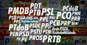 partidos1
