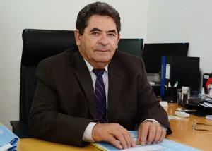 Des-Jose-Aurelio