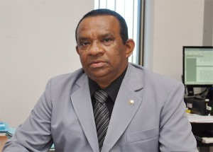 Juiz-Josivaldo-Felix-de-Oliveira
