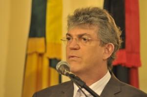 Ricardo-Coutinho-gov-PB-080412TC02