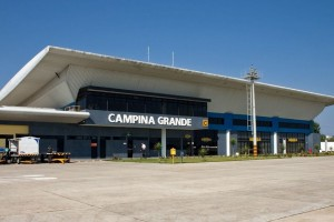 aeroporto__campina