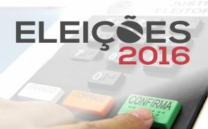 eleicoes-2016-prazo-de-filiacao-vai-ate-o-dia-2-de-abril-YXxMrV