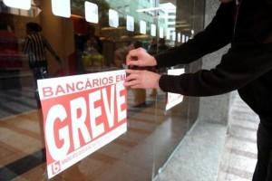 jonas_ramos_-_agencia_rbs