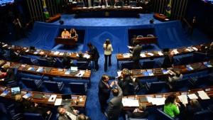 sessao-de-votacao-de-emendas-no-senado