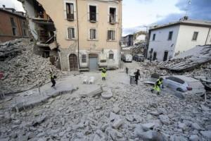 terremoto_-_italia_-_ap