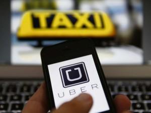 uber-4301308
