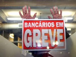 bancarios-greve