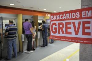 ico-greve-dos-bancarios-2015-destinonegocio-renato-araujo-abr