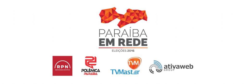 paraiba-em-rede-20162