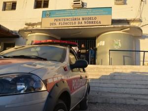 presidio-do-roger-pb