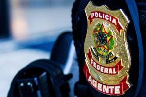 policiafederal-agente
