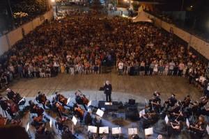 abertura_do_festival_de_musica_classica_-_gilberto_firmino
