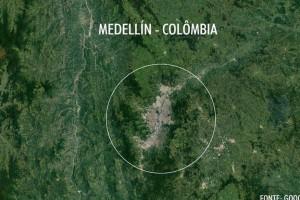 aviao_da_chapecoense_caiu_proximo_a_medellin_na_colombia_foto_reproducaotv_globo