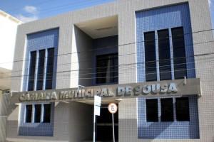 camara_municipal_de_sousa_pb_divulgacao