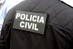 policia_civil2