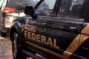 policia_federal_2