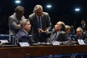 senado_-_ana_volpe_-_agencia_senado