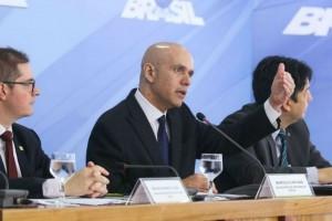 ministro-reforma-previdencia_1280x720