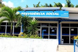 previdencia_social_foto-walla_santos_6