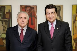 manoel_junior_michel_temer