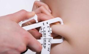 obesidade-tratamento