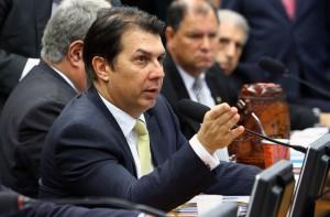 deputado-Arthur-Oliveira-Maia-PPS-BA