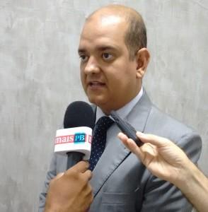 Bruno-Farias