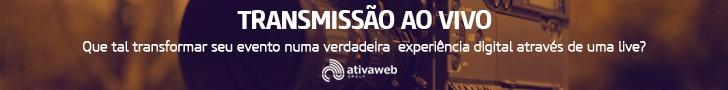 Ativaweb